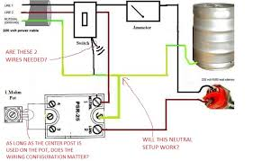 home distiller • view topic heating element control image