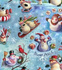 Quilt Fabric - Shop Quilting Fabric Online | JOANN & Keepsake Calicoâ?¢ Holiday Cotton Fabric 43