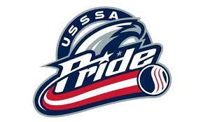Usssa Softball Age Chart 2018 Alabama Usssa