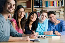 Заказать диплом курсовую в Новосибирске Курсовая дипломная  Заказать диплом курсовую в Новосибирске Курсовая дипломная работа на заказ в Новосибирске