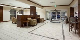 Staybridge Suites  WwwhuittzollarscomStaybridge Suites Floor Plan