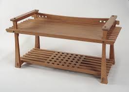 asian inspired furniture. Asian Inspired Bench. Furniture. Furniture N