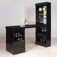 home bar furniture ideas. chintaly imports houston home bar furniture showroom ideas i