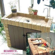 outdoor garden sinks information portable outdoor garden hose sink outdoor garden sinks