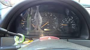 Ets Light Mercedes 01 Ml320 Bas Esp 4 Ets Abs Brake Light Page 5 Mbworld