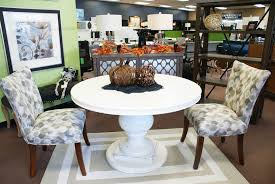 office decorations ideas 4625. DIY Halloween: Inexpensive Ways To Make Your Office Frighteningly Festive! Decorations Ideas 4625 S