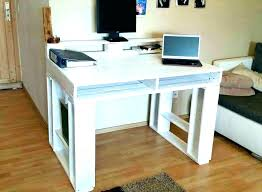 white wood desk with drawers white wooden desk desk wooden white wooden computer desk white wooden