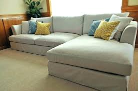 couches in bedrooms. Modren Couches Small Couch For Bedroom Mini Couches Bedrooms Best  Of Sofas Idea Cheap Fresh And Awesome Sofa Uk With In