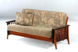 futon sofa bed ikea. Luxury Sofa Beds Ikea For Sleeper Ottoman Futon Couches Vivacious Bed