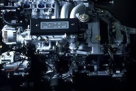 Honda to build engine for McLaren's Porsche 911 competitor…or so ...
