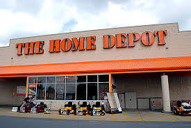 Small Picture Home Depot Hacked Signs of Failing Security Strategies ObserveIT