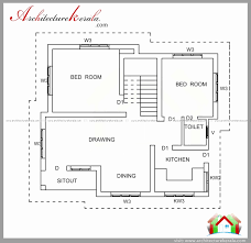 1100 sq ft house plans 2 bedroom beautiful fresh floor plans for 1100 sq ft home