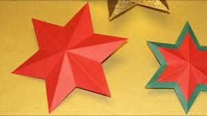 16 Cool Ideas Origami Faltanleitungen