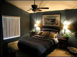 Small Picture Master Bedroom Decorating Ideas I Master Bedroom Decorating Ideas