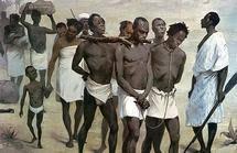 """Résultat de recherche d'images pour """"esclavage soninké photo"""""""