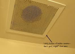 hidden camera bathroom. best bathroom hidden camera creative room design decor to a