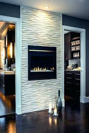 natural gas wall fireplace wall mounted fireplace ideas wall mounted fireplace models the fire gorgeous natural gas wall fireplace