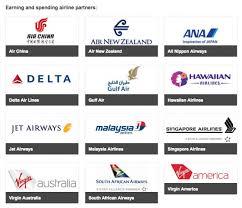 Air New Zealand Award Chart Sweetspots With Virgin Atlantic Miles 2 Sweetspots On 12
