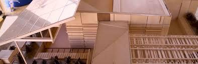 Graphic Design Degree Arizona The Design School Herberger Institute For Design And The