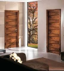 modern interior door designs. Contemporary Interior Doors With Glass Door Designs Wonderful Modern Creating Stylish Centerpieces For .