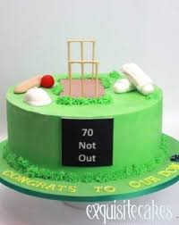 Adult Birthday Cakes For Males And Females