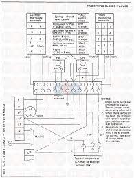 Cute schumacher se 4020 wiring diagram photos electrical circuit