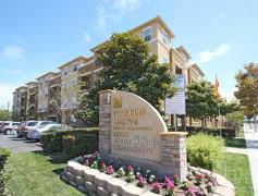apartments for rent garden grove ca. Contemporary Garden ExteriorBuilding Throughout Apartments For Rent Garden Grove Ca