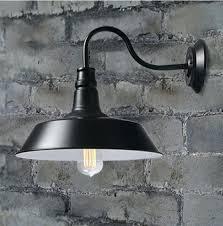 vintage industrial lighting fixtures. Pendant Wall Light Vintage Industrial Lighting Home Loft Fixtures  Metal Lamps Cafe Restaurant Sconces In Led Indoor Vintage Industrial Lighting Fixtures