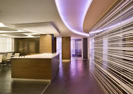 led lighting for home interiors. Elegant Home Interior Led Lights On Inspirational Factsonline Lighting For Interiors I
