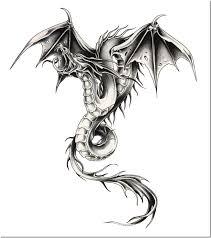 тату с драконом татуировки для мужчин и женщин 155 фото драконы