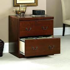home depot office cabinets. File Cabinet Home Depot Office Cabinets Amusing Staples Lock Kit