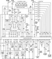 1998 ford explorer repair manual setalux us 1998 ford explorer repair manual 99 mercury cougar wiring diagram photos for help