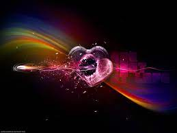 Love U Pictures Wallpapers ...