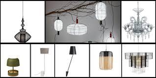 french lighting designers. holloways of ludlow showcase lighting from french designers forestier french lighting designers u