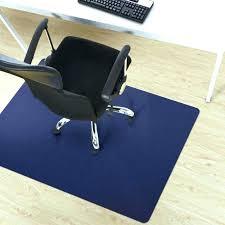 desk chair mat dark coloured mats hard floor for carpet staples large office pads work plastic