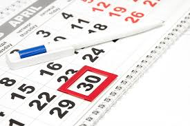 Appointment Calander Online Calendar Appointment And Booking For Spas Allied Beauty