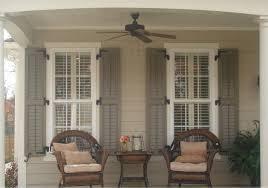 ideas darkod indoor shutters sensational shutter designs window exterior old ideas sensational wood shutter designs