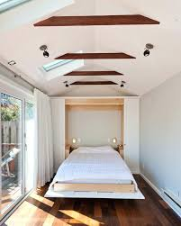 hidden beds in furniture. Hidden Beds In Furniture. Bed Furniture Super Practical To Save The Space M