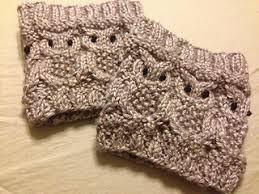 Boot Cuff Pattern Adorable Ravelry Owl Boot Cuffs Pattern By Sarah Reynolds