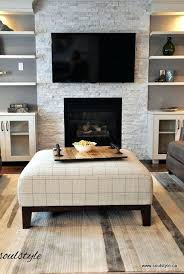 fireplace wall ideas fire place stone wall best fireplace feature wall ideas on feature wall fireplace
