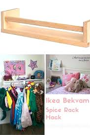 dress up closet clothes organization ideas baby organizer diy little girl minimalist dressing room with s dress up clothes closet