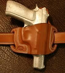 in stock belt slide for cz 83 right hand for 1 3 4 belt