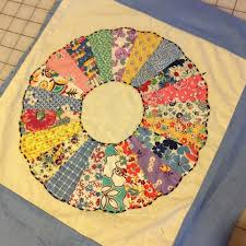 ReannaLily Designs Sewing and Pattern Company & I told you about the San Antonio Modern Quilt Guild block challenge – we  received vintage blocks and the challenge was to recreate a modern block  using ONLY ... Adamdwight.com