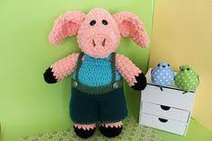 Crochet toys set big Black and <b>white</b> cats | Amigurumi | Crochet Toys ...
