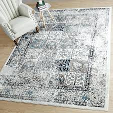 8 x 10 area rugs under 100