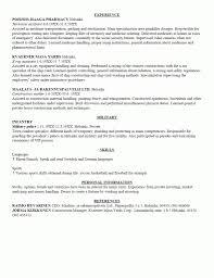 Cover Letter For Dental Assistant Internship Cover Letter For Dental