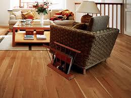 new generation of wood floors