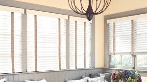 Next Living Room Accessories Window Antler Chandelier Design With Cool White Next Day Blinds