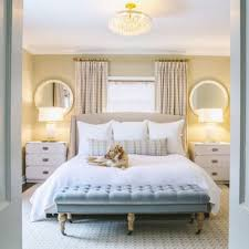 Bedroom Room Decor Ideas Remodeling Contractor New Bedroom