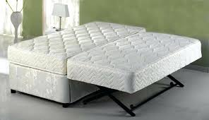 full bed daybed daybeds with trundles that pop up trundle day and twin . Full Bed Daybed Trundle With Bookcase Amusing White Twin